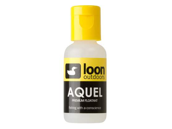 AQUEL loon outdoors - Gel