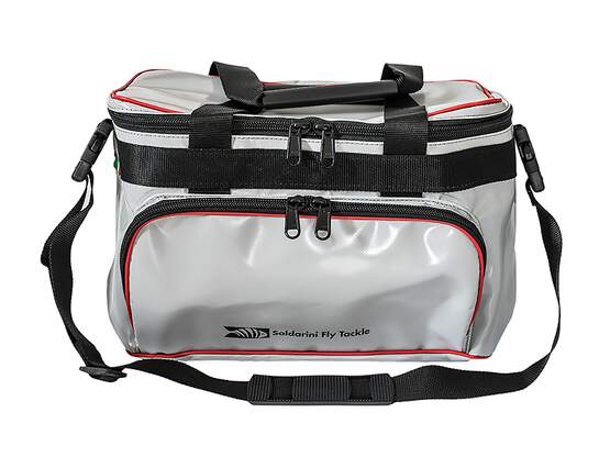 Bolsa impermeable sft STILLWATER BAG - SMALL