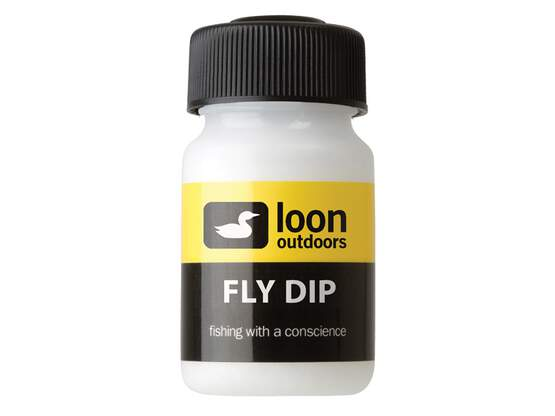 FLY DIP loon outdoors - Líquido